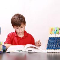Bài tập Toán Tiếng Anh lớp 1 ADDITION (2)