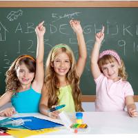 Bộ Đề thi học kỳ 2 môn Tiếng Anh lớp 3 CÓ ĐÁP ÁN (3)