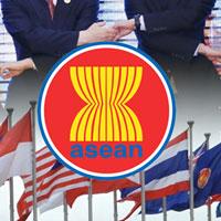 Câu hỏi trắc nghiệm và bài tập Địa lý lớp 11 - Bài 11: Khu vực Đông Nam Á (Tiết 3)
