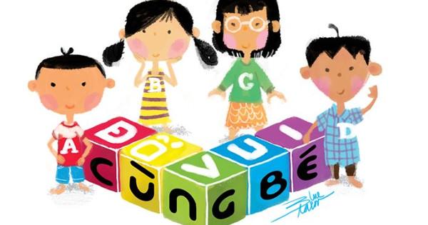 Tổng hợp những câu đố vui toán học và trí tuệ