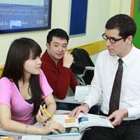 Những chứng chỉ ngoại ngữ nào được quy đổi điểm 10 thi THPT quốc gia?