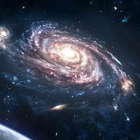 Bài tập Tiếng Anh lớp 9 Unit 10 Life on other planets có đáp án