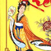 Phân tích đoạn trích Kiều báo ân báo oán trong Truyện Kiều của Nguyễn Du