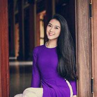 Đề kiểm tra bài viết số 5 môn Ngữ văn lớp 12 trường THPT Đức Hợp, Hưng Yên năm học 2016 - 2017