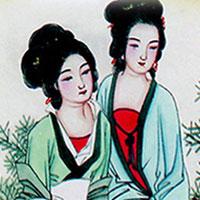 Phân tích đoạn trích Kiều ở lầu Ngưng Bích trong Truyện Kiều của Nguyễn Du