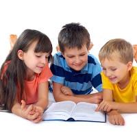 Tiếng Anh lớp 5 Chương trình mới Unit 12 OUR FREE-TIME ACTIVITIES