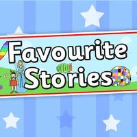 Tiếng Anh lớp 5 Chương trình mới Unit 14 MY FAVOURITE STORIES