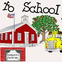 Giải bài tập SGK Tiếng anh lớp 3 Chương trình mới Unit 7 THAT'S MY SCHOOL