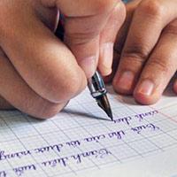 Giải bài tập trang 145, 146 SGK Toán 1: Bảng các số từ 1 đến 100 - Luyện tập