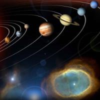 Giải bài tập SGK tiếng Anh lớp 11 Unit 15 SPACE CONQUEST