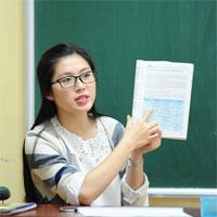 Mẫu kế hoạch bồi dưỡng thường xuyên giáo viên