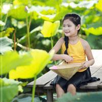 Đề thi học kì 2 môn Tiếng Việt lớp 5 trường tiểu học Trần Hưng Đạo năm 2015 - 2016
