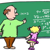 31 bài tập ôn thi học sinh giỏi Toán lớp 7