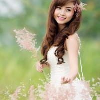 7 đề thi thử THPT Quốc gia năm 2017 môn Tiếng Anh trường THPT Hoàng Quốc Việt, Yên Bái CÓ ĐÁP ÁN