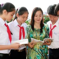 Cách tính lương giáo viên THCS theo quy định mới nhất 2020