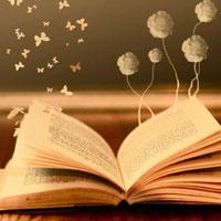 Bài văn mẫu lớp 12 số 5 đề 1: Phát biểu ý kiến về quan điểm của Nguyễn Văn Siêu về văn chương