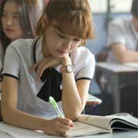 Câu hỏi trắc nghiệm môn Giáo dục công dân lớp 11: Hàng hóa - Tiền tệ - Thị trường