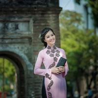Đề thi giữa học kì 2 môn Ngữ văn lớp 6 trường THCS Tam Hưng, Hà Nội năm học 2016 - 2017