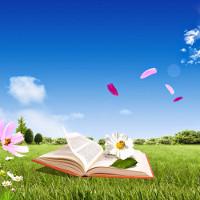 Đề thi thử THPT Quốc gia năm 2017 môn Tiếng Anh trường THPT Thác Bà, Yên Bái CÓ ĐÁP ÁN (3)