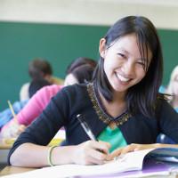 Bộ đề thi học kỳ 2 môn Tiếng Anh lớp 8 có đáp án (5)