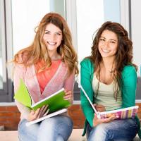 Bộ đề thi học kỳ 2 môn Tiếng Anh lớp 8 có đáp án (6)