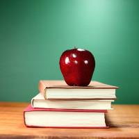 Bộ đề thi học kỳ 2 môn Tiếng Anh lớp 8 có đáp án (7)