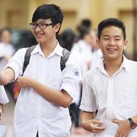 Đề thi học sinh giỏi môn Toán lớp 6 Phòng GD&ĐT Tiền Hải, Thái Bình năm học 2016 - 2017