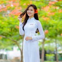 Đề thi thử THPT Quốc gia năm 2017 môn Địa lý - Thành phố Hà Nội (Có đáp án)