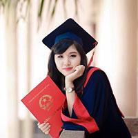 Thông tin tuyển sinh 2017: Đại học ngoại ngữ - Đại học Quốc gia Hà Nội
