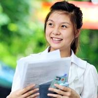Đề thi giữa học kì 2 môn Giáo dục công dân lớp 12 trường THPT Nguyễn Trung Trực, An Giang năm học 2016 - 2017