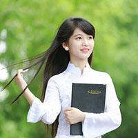 Đề thi thử vào lớp 10 môn Ngữ văn trường THPT chuyên Nguyễn Huệ, Hà Nội năm học 2017 - 2018 lần 1 (hệ chuyên văn)