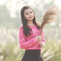 Đề thi thử vào lớp 10 môn Toán trường THPT chuyên Nguyễn Huệ, Hà Nội lần 1 năm học 2017 - 2018