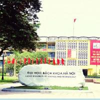 Thông tin đề án tuyển sinh của Trường Đại học Bách Khoa Hà Nội năm 2017