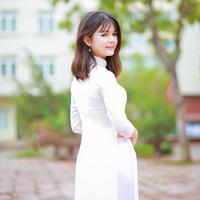 Đề thi thử THPT Quốc gia năm 2017 môn Ngữ văn trường THPT Lê Hồng Phong, Hà Tĩnh lần 1