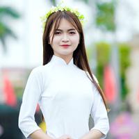 Đề thi thử THPT Quốc gia năm 2017 môn Vật lý trường THPT Lê Hồng Phong, Hà Tĩnh lần 1