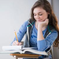 Bộ đề thi thử THPT Quốc gia năm 2017 môn Tiếng Anh các trường THPT Chuyên trên cả nước (2)