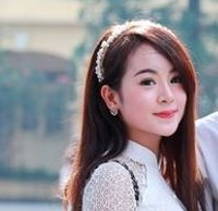 Đề thi học sinh giỏi môn Toán lớp 9 thành phố Hà Nội năm học 2016 - 2017