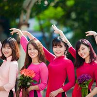 Đề thi thử THPT Quốc gia năm 2017 môn Sinh học trường THPT Thuận Thành số 2, Bắc Ninh (Lần 1)