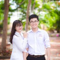 Đề thi thử THPT Quốc gia năm 2017 môn Toán trường THPT Thuận Thành số 2, Bắc Ninh (Lần 1)