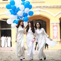 Đề thi giữa học kì 2 môn Sinh học lớp 12 trường THPT Lê Hồng Phong, Đăk Lăk năm học 2016 - 2017