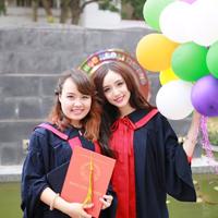 Đề thi giữa học kì 2 môn Sinh học lớp 12 trường THPT Nguyễn Trung Trực, An Giang năm học 2016 - 2017
