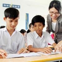 Đề thi thử THPT Quốc gia năm 2017 môn Giáo dục công dân trường THPT Thuận Thành số 2, Bắc Ninh (Lần 1)