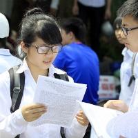 Đề thi thử THPT Quốc gia năm 2017 môn Giáo dục công dân trường THPT Krông Ana, Đăk Lăk