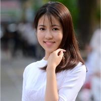 Đề kiểm tra bài viết số 5 môn Ngữ văn lớp 11 trường THPT Núi Thành, Quảng Nam năm học 2016 - 2017