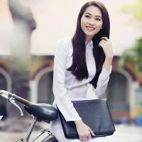 Đề thi thử THPT Quốc gia năm 2017 môn Sinh học trường THPT Krông Ana, Đăk Lăk