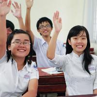 Bộ đề kiểm tra 1 tiết số 4 môn Tiếng Anh lớp 6 Chương trình mới có ma trận và đáp án