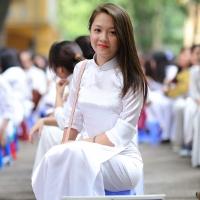 Đề thi thử THPT Quốc gia năm 2017 môn Sinh học - Thành phố Hà Nội