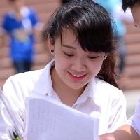 Đề thi thử THPT Quốc gia năm 2017 môn Sinh học trường THPT Ngô Sĩ Liên, Bắc Giang (Lần 3)