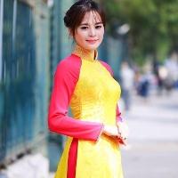 Đề thi giữa học kì 2 môn Ngữ văn lớp 12 trường THPT Lê Hoàn, Hà Nam năm học 2016 - 2017