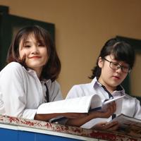 TP HCM công bố chỉ tiêu cụ thể tuyển sinh vào lớp 10 năm 2017